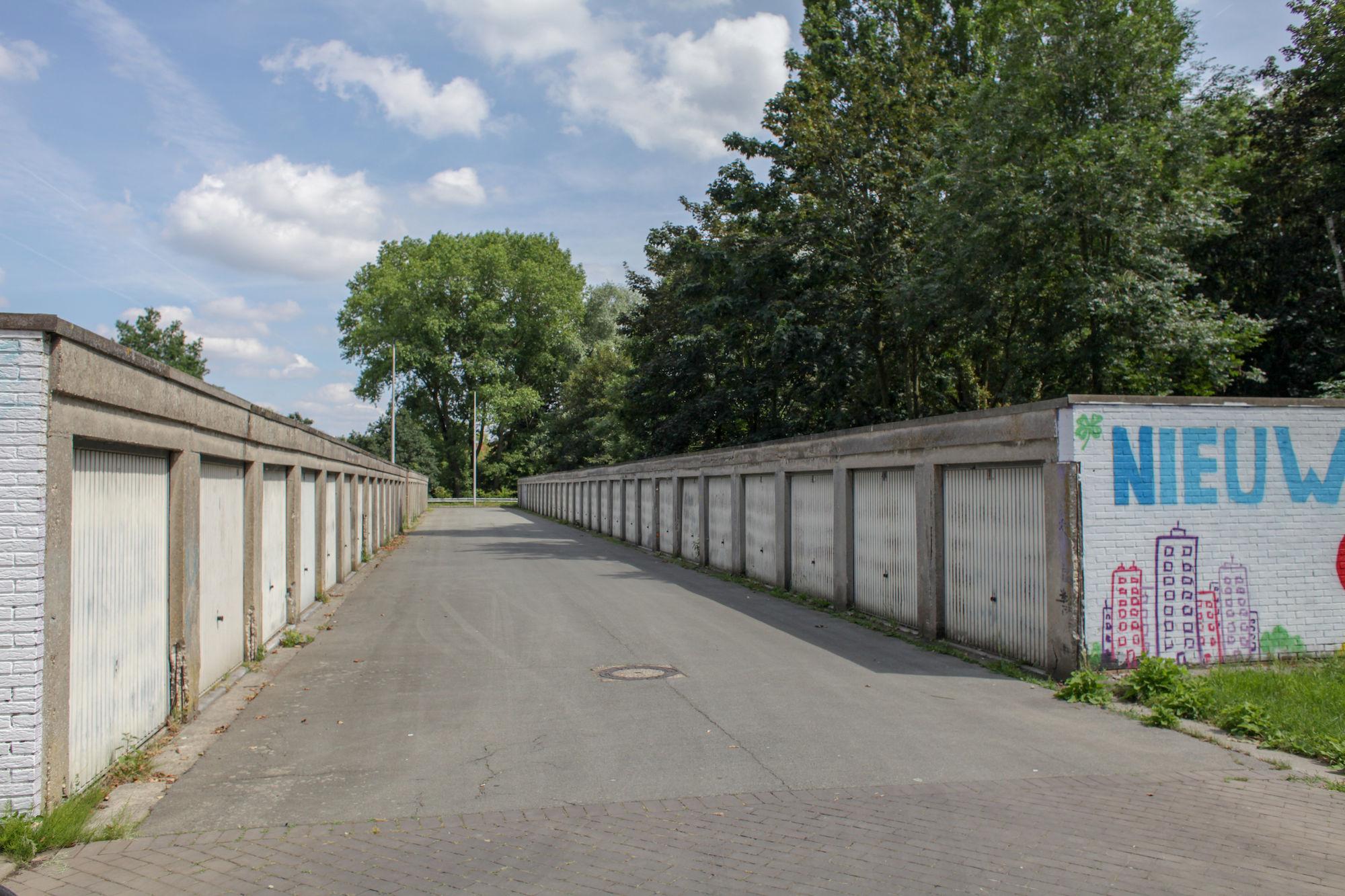 2019-07-01 Nieuw Gent prospectie met Wannes_stadsvernieuwing_IMG_0258-3.jpg