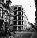 Iepenstraat05_1958.jpg