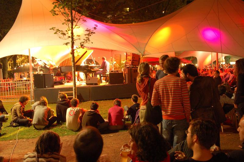 20070831_Jazz_in_'t_Park.jpg
