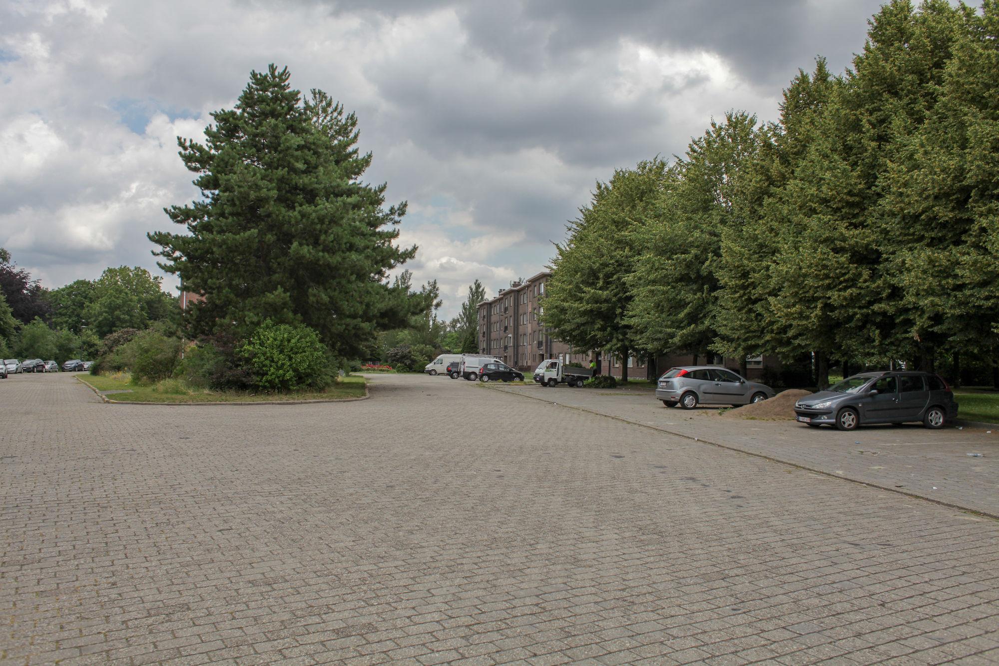 2019-07-02 Muide Meulestede prospectie Wannes_stadsvernieuwing_IMG_0344-3.jpg