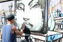 20100704_Graffiti_jam.JPG