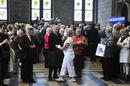 Opening Seniorenweek 2012 16