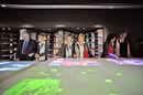 Officiële Opening toeristisch infokantoor Oude Vismijn 12