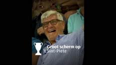 19_00223 Bekerfinale Kaa Gent 1080x1350.mp4