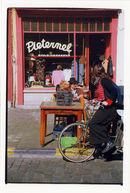 Bij Sint-Jacobs30_20020402.jpg