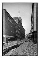 Henegouwenstraat08_1979.jpg