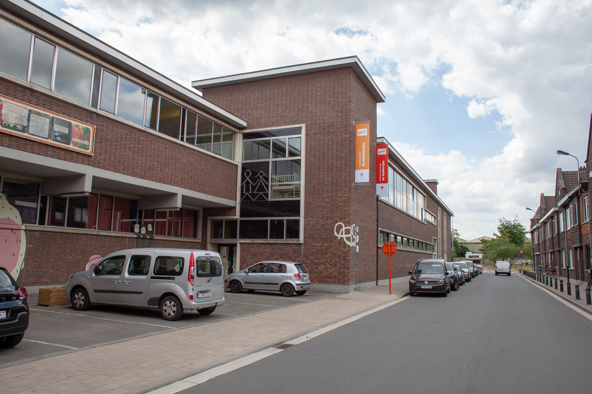 2019-07-02 Muide Meulestede prospectie Wannes_stadsvernieuwing_IMG_0328-3.jpg