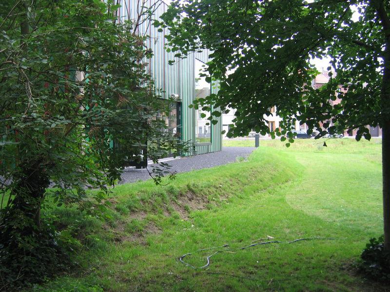 034 Groenzone kerk Meulestede (2).JPG