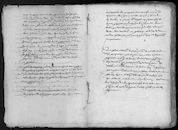 Kohier van de 20ste penning in Saaftinge, 1571