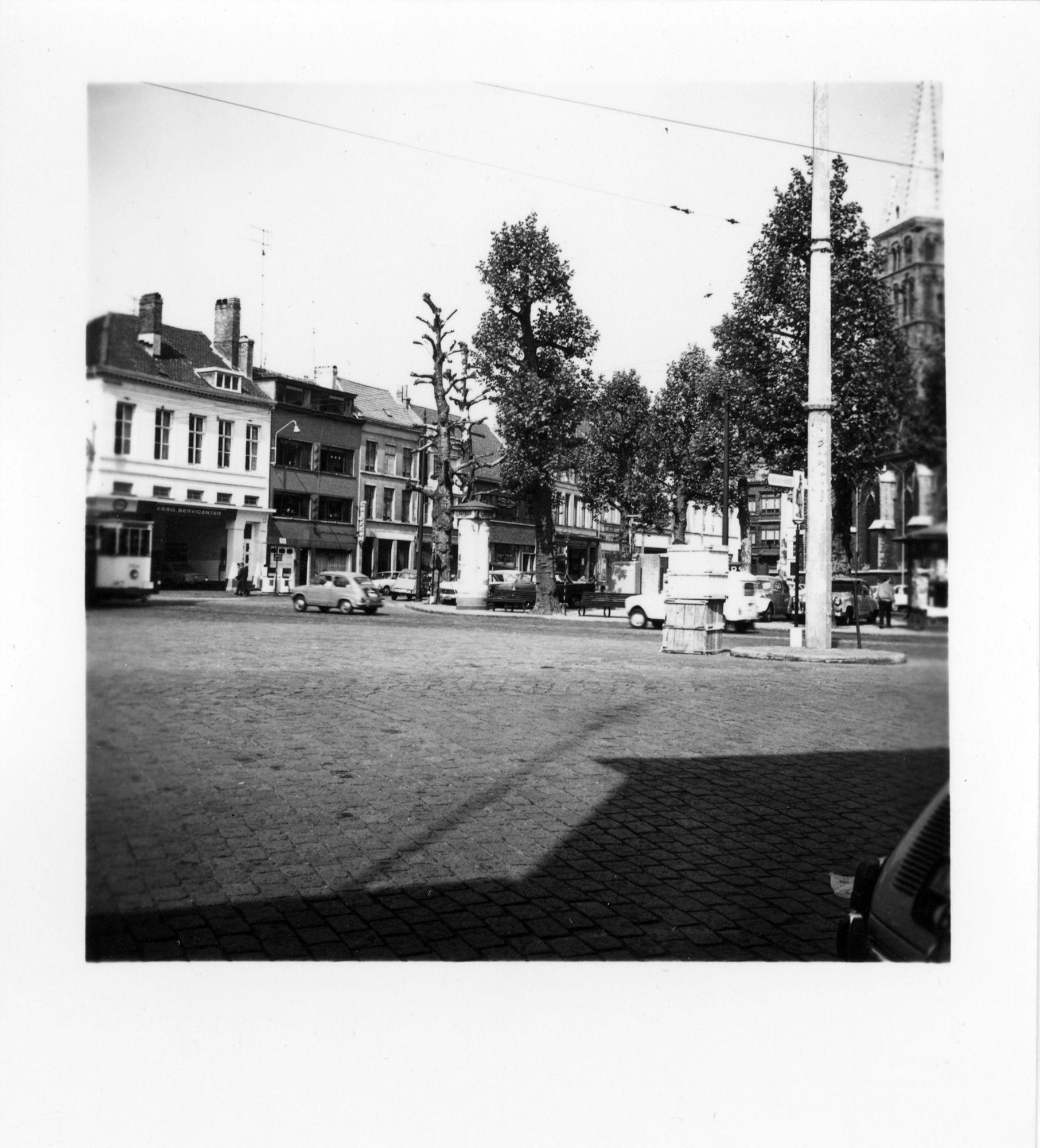 Bij Sint-Jacobs09_19680530.jpg