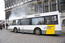 20091120_Trammelantbus.jpg