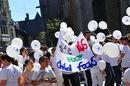 Internationale Dag van de Vermiste Kinderen 15