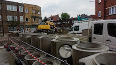 2020-03-17 Station Noord_prospectie Ann Manraeve_DSC0567.jpg