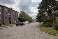 2019-07-02 Muide Meulestede prospectie Wannes_stadsvernieuwing_IMG_0355-2.jpg