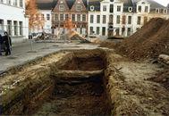 Bisdomplein24_20051228.jpg