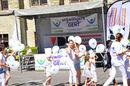 Internationale Dag van de Vermiste Kinderen 01