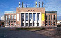 S.M.A.K..jpg
