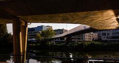 2020-09-16 Wijk Station Noord_Fietsbrug Louiza D'Havebrug Stropkaai Bellevuekaai_DSC0866.jpg