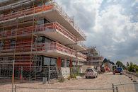 2019-07-02 Muide Meulestede prospectie Wannes_stadsvernieuwing_IMG_0421-3.jpg
