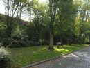009 Groenzone Van Ooteghemstraat (3).jpg