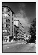 Sint-Jacobsnieuwstraat02_1979.jpg