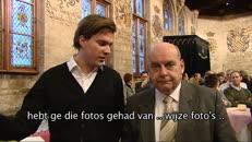 Stad Gent_Voorlichting_2008-01-23_nieuwjaarsreceptie stadhuis.mov