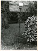 Gent: Burggravenlaan 210: Lantaren, 1979