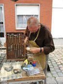 kunstmarkt 2007 7.jpg