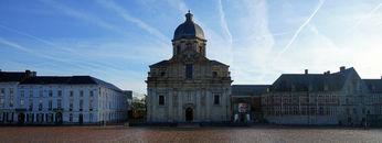 Sint-Pieterskerk