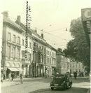 Sint-Annaplein01_1961.jpg