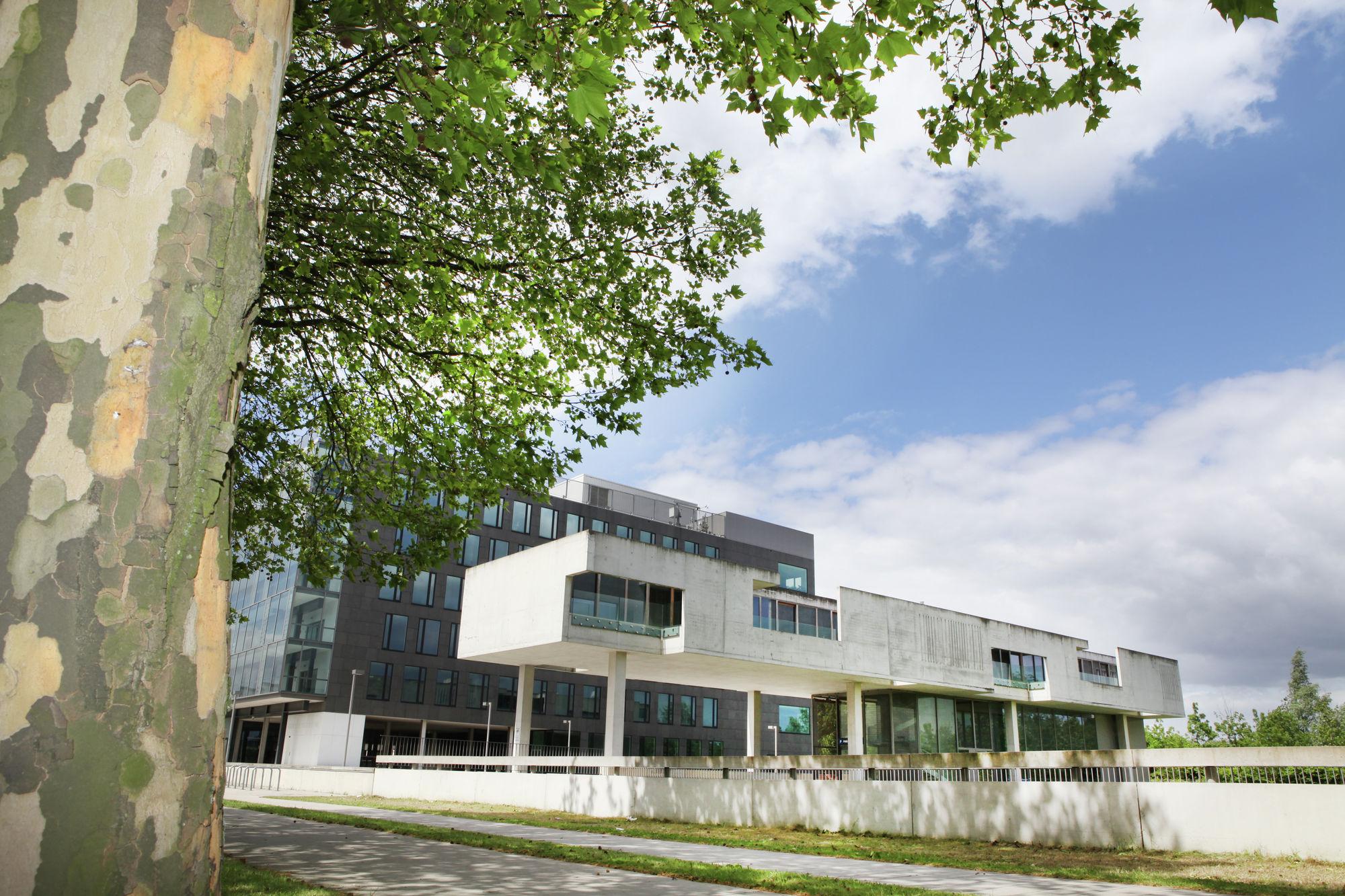 justitiepaleis en jeugdhuis (6)©Layla Aerts.jpg