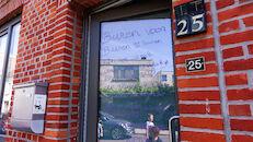 2020-05-29 Ledeberg_Dag van de Buren_bloemen__DSC0430.jpg