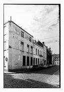 Sint-Katelijnestraat02_1979.jpg