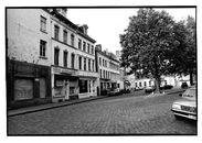 Bij Sint-Jacobs35_1979.jpg