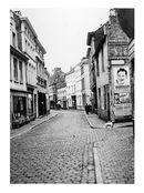 Holstraat09_oud.jpg