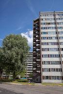 2019-07-01 Nieuw Gent prospectie met Wannes_stadsvernieuwing_IMG_0193-3.jpg