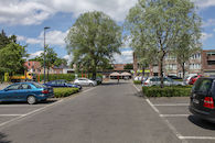 2019-07-01 Nieuw Gent prospectie met Wannes_stadsvernieuwing_IMG_0156-3.jpg