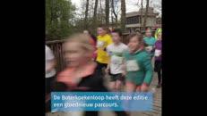 GIK Boterkoekenloop.mp4