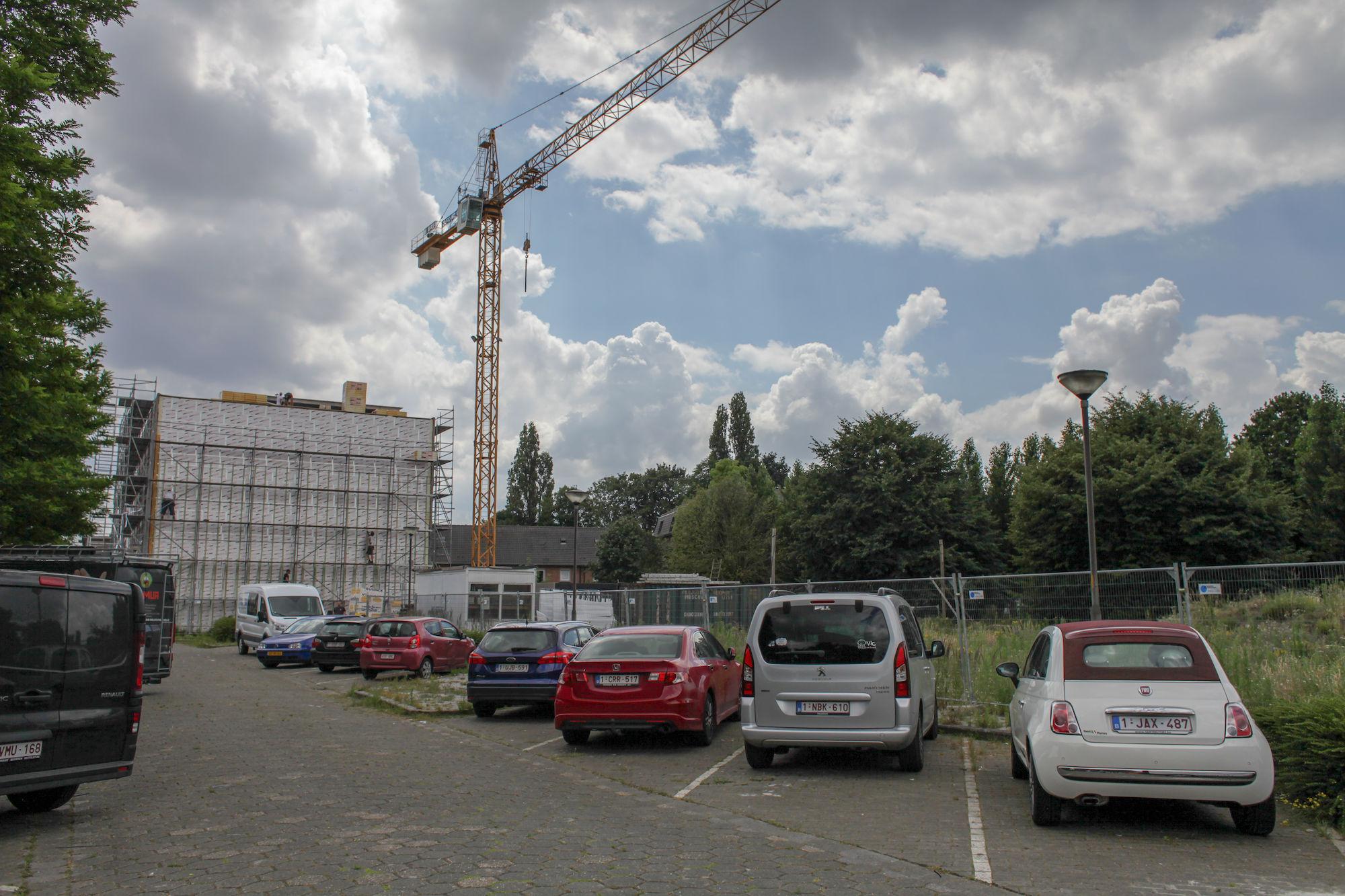 2019-07-02 Muide Meulestede prospectie Wannes_stadsvernieuwing_IMG_0324-2.jpg