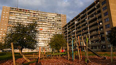 2020-09-02 Wijk 10 Afrikalaan Scandinaviestraat Appartementen_DSC0910.jpg