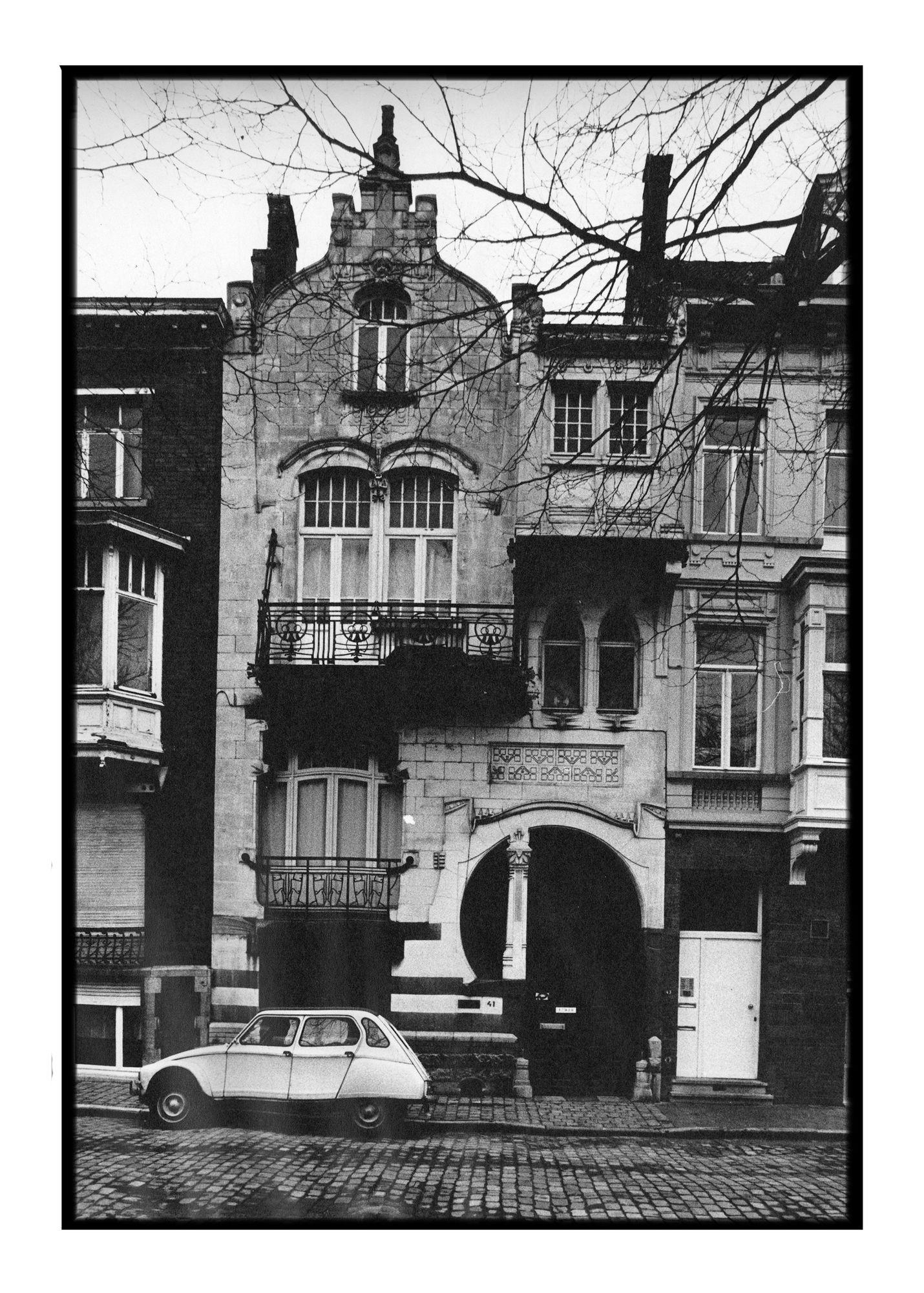 Kunstlaan08_1979.jpg