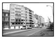 Charles de Kerchovelaan08_1979.jpg