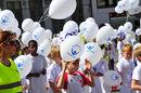 Internationale Dag van de Vermiste Kinderen 07