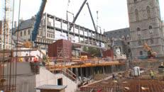 staalconstructie stadshal480p.mov