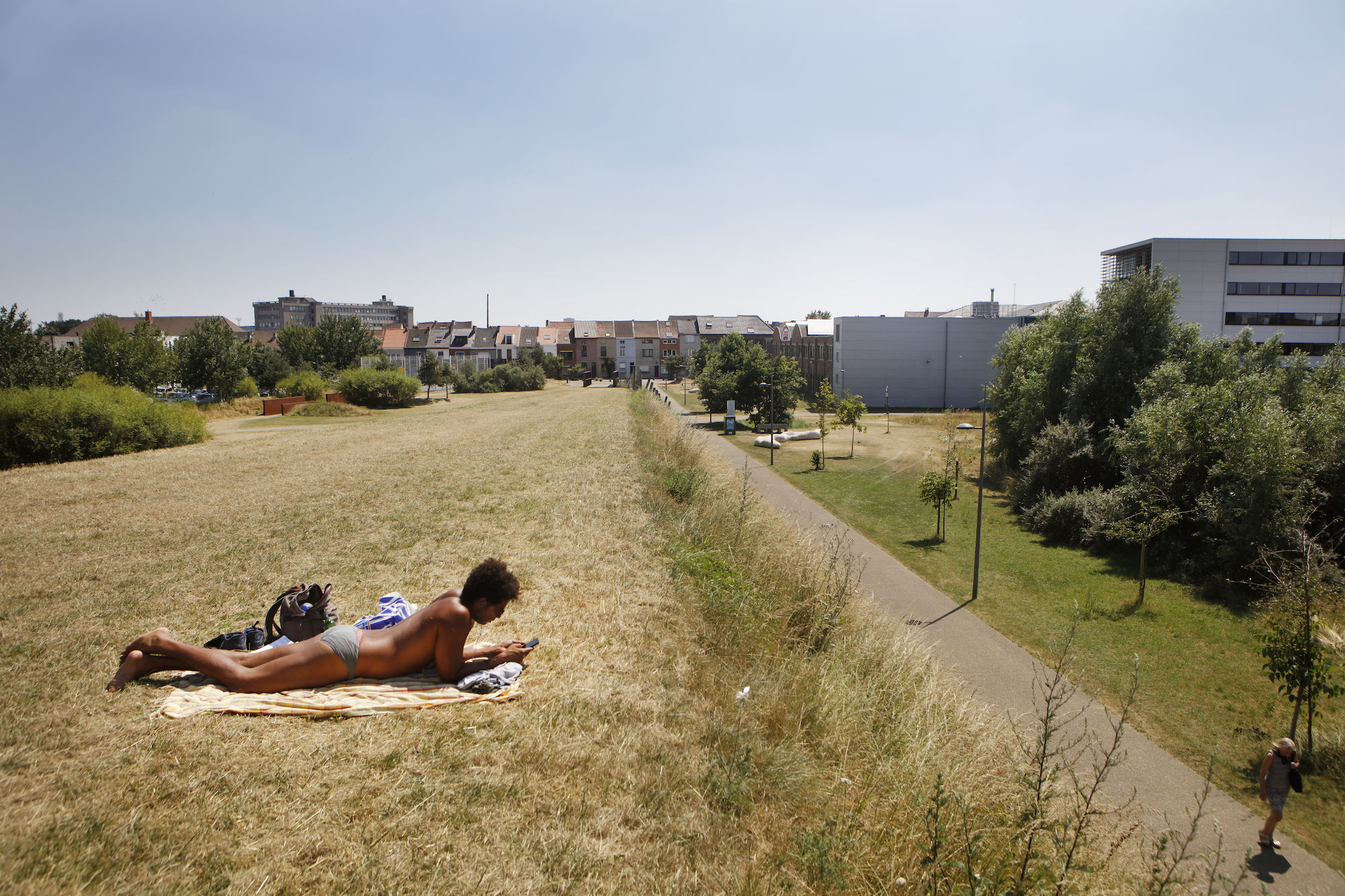 Arbedpark (06)©Layla Aerts.JPG
