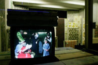 2006_museumnacht_047.JPG