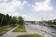 Portus Ganda-Veermanplein (02)©Layla Aerts.JPG