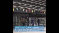 GIK 1 jaar De Krook.mp4