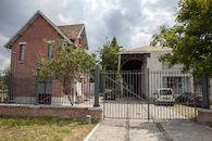 2019-07-02 Muide Meulestede prospectie Wannes_stadsvernieuwing_IMG_0388-3.jpg