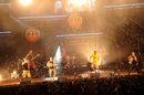 Gentse Feesten 2011 077